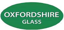 Oxfordshire Glass