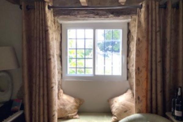 Oxfordshire-Glass-Secondary-Glazing